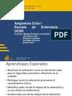 valoracion Proceso de Enfermeria.pdf