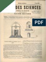 1856_AMI_DES_SCIENCES_avertisseur_manom_tre_20121126.pdf