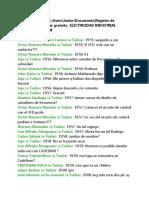 Registro de conversaciones Taller gratuito_ ELECTRICIDAD INDUSTRIAL 2020_04_30 20_04