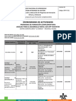 CRONOGRAMAS DE ACTIVIDADES.pdf