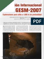 034_García-Dils et al. 2007.pdf