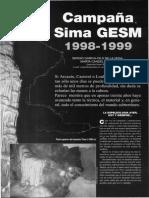 010_García-Dils & Candel 2000.pdf