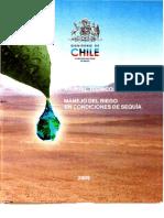 Ver Documento - Biblioteca digital de CIREN (1).pdf