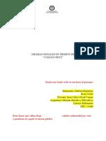 ENSAYO DILEMAS MORALES(SOL 1).docx