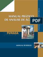 analise_agua_bolso