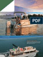 2013-sunchaser-brochure.pdf