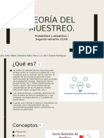 TeoriaDelMuestreo.pptx