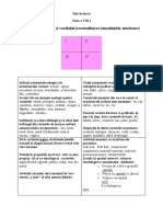 exercitii_de_fonetica_si_vocabular_clasa_a_viii_a_reactualizarea_cunostintelor_septembrie