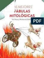 28208_Las_mejores_fabulas_mitologicas