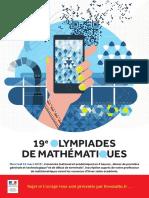 mathematiques-olympiades-s-epreuve-nationale-sujet-corrige-2019.pdf