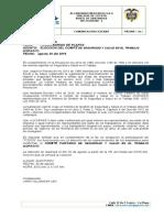 1CIRCULAR   INFORMATIVA COMITE DECONVIVENCIA LABORAL .doc