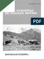 Razas europeas ganado bovino.pdf