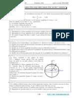 MouvtRotaionExercices.pdf