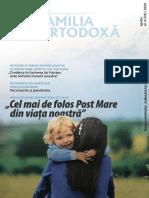 Familia-Ortodoxă-nr.-04-135-2020.pdf
