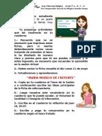 FICHA VIRTUAL O1 DE EDUCACIÓN RELIGIOSA (4)