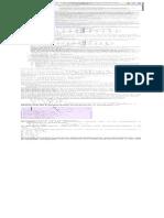 GUIA_APRENDIZAJE MATEMATICA 9A_ (1).pdf