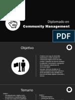 Diplomado Community Managers-Ruben Dario Vazquez 2019 (1).pptx