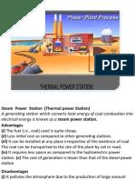 thermalpowerstation-111223031959-phpapp01.pptx