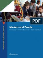 WB human  capital.pdf