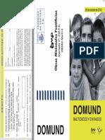 Tríptico-Domund-2019