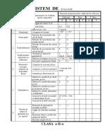 sistem_evaluare_cls.a_iia SEM II