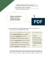aula assíncrona - tempos e modos verbais.pdf