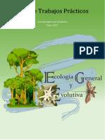 TPN°1. Métodos de Estudio en Ecología