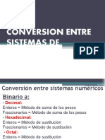 2_Conversiones