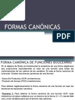 7. Formas_canonicas