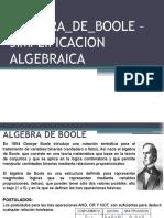 8. Algebra_de_Boole