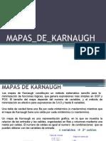 9. Simplificacion_Mapas_Karnaugh