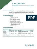 74HC_HCT153.pdf