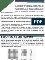 MEMORIAS CONCEPTOS