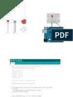 Introduccion al Arduino