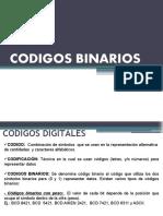 5_Codigos Binarios