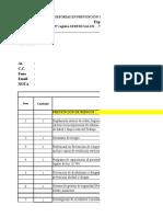 precio de los documentos de prevencion (1)