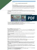 CEP_FAQ.pdf