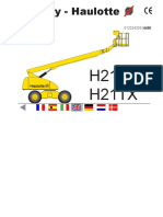 2420314490;e0200;h21T;UK
