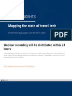 CB-Insights_Travel-Tech-Briefing