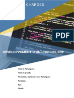 cdc-logiciel-ERP-pdf