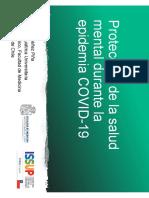 ISSUP Chile webinar(1).pdf