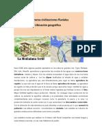Documento.docx RESPUESTAS