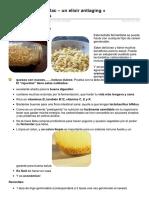 73692138-Como-Hacer-Rejuvelac-Un-Elixir-Antiaging-de-Megumi-Vivir-Divinamente.pdf