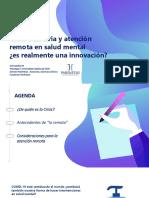 Ivan Munoz - Atención Remota en Salud Mental - ISSUP 9 Abril 2020(1).pdf