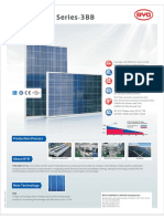 BYD Product Catalogue.pdf