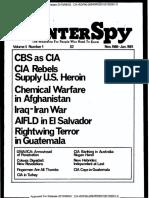 CounterSpy_5-1.pdf