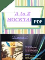 mocktails.pdf