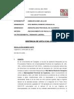 modelo final DU 016-2020.doc