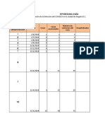 Matriz Seguimiento COVID-19_marzo2020