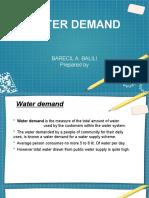 water-demand.pptx